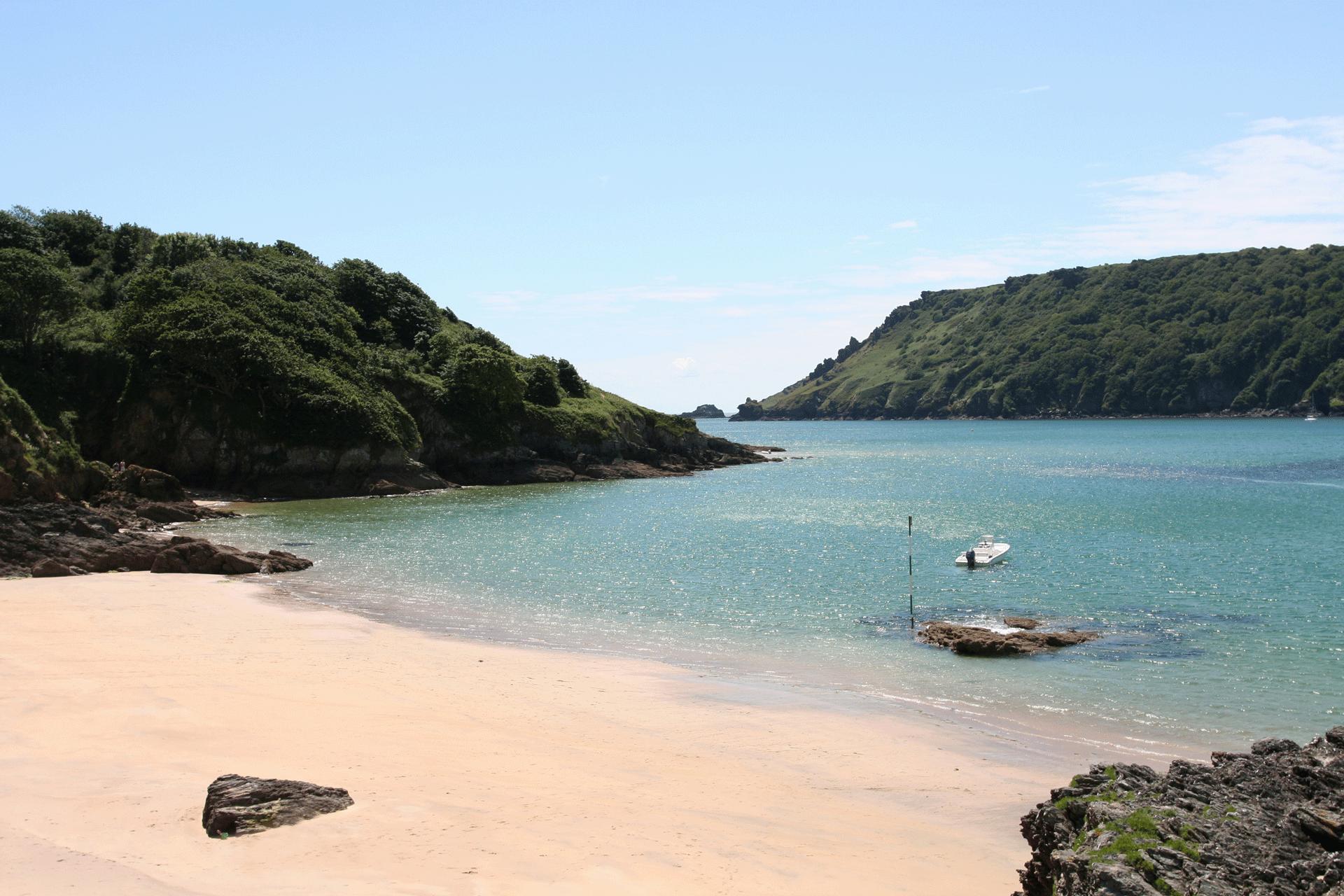 Boats, Ribs & Tenders for sale in Devon