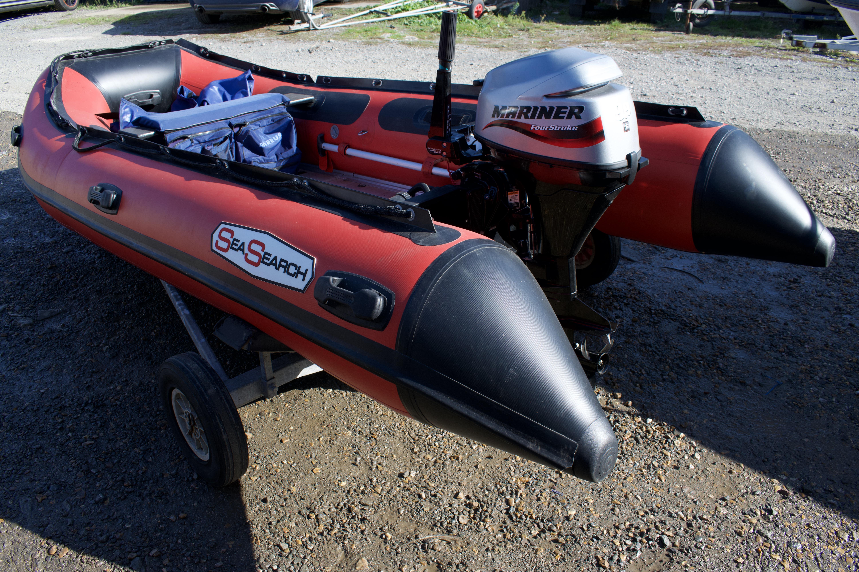 Sea Doo Inflatable | eBay